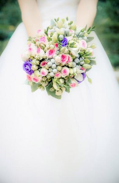 Preset 6 Wedding highlights presets  for lightroom