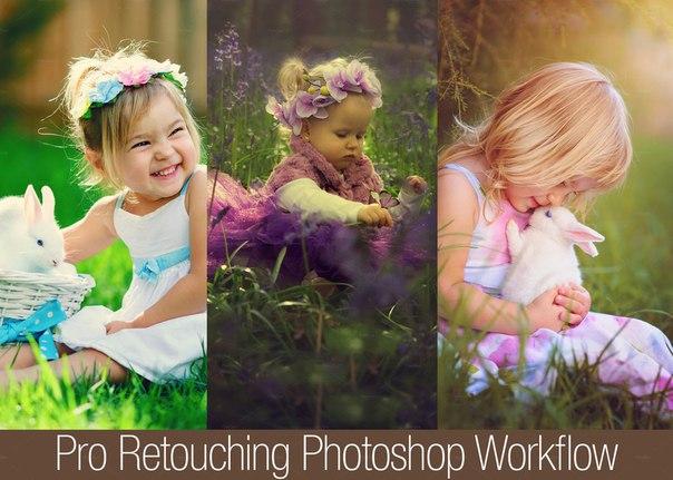 Preset Matte Haze Photoshop Actions for lightroom