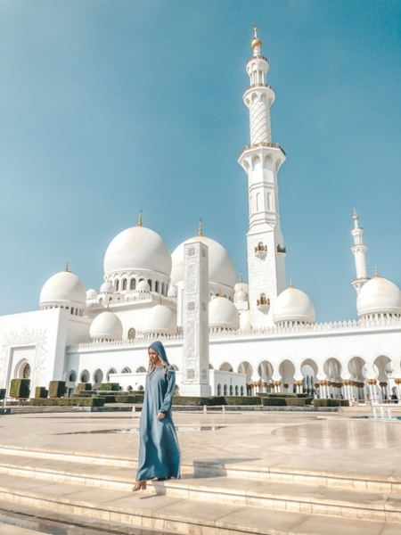 Preset Lightroom preset Abu DhabiСсылки on for lightroom
