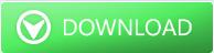 Preset Parker Arrow - Travel Blogger Desktop & Mobile Presets for lightroom