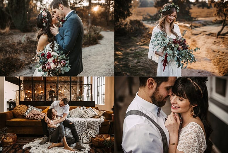 Preset Kathi & Chris - KCP Presets 2020 for lightroom