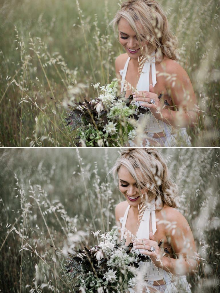 Preset The Lovely Collection for lightroom