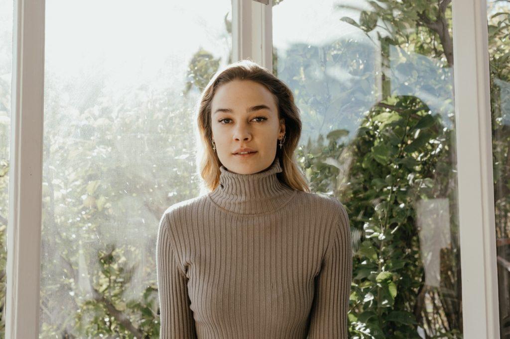 Preset collection 2018 part 1 for lightroom