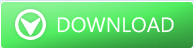 Preset Lush Green  (Desktop) for lightroom