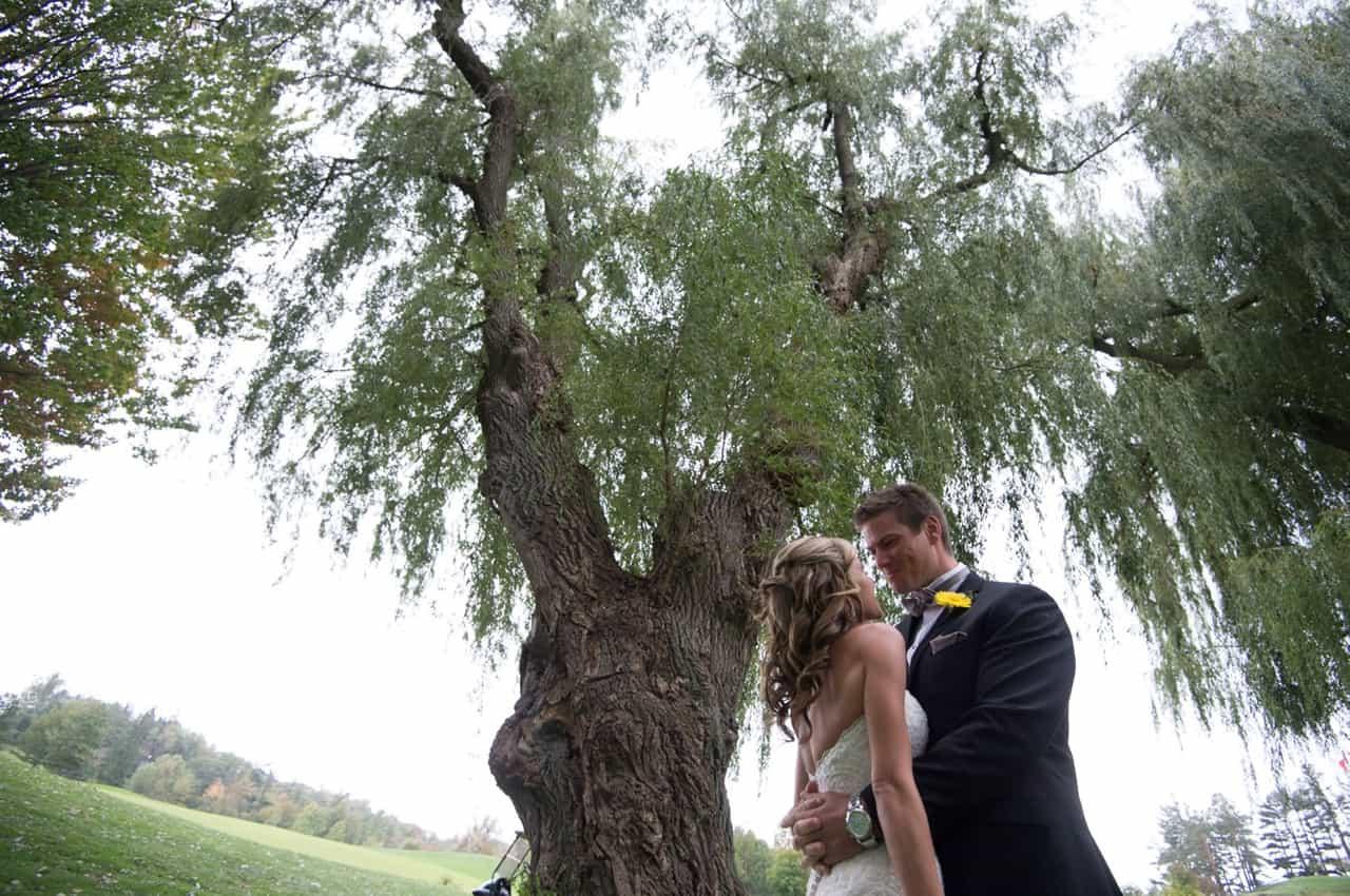 Preset Wedding Vintage Couple for lightroom