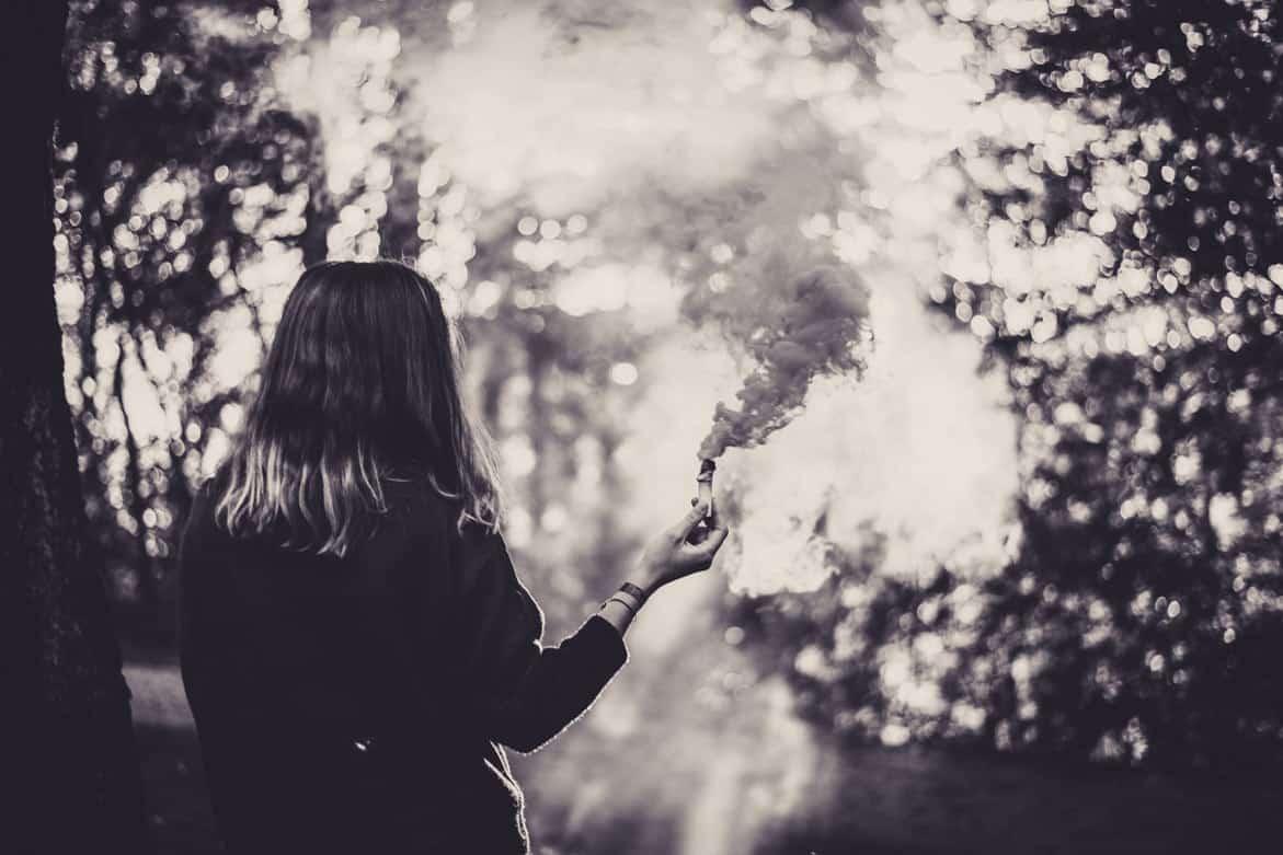 Preset Catch A Fire for lightroom