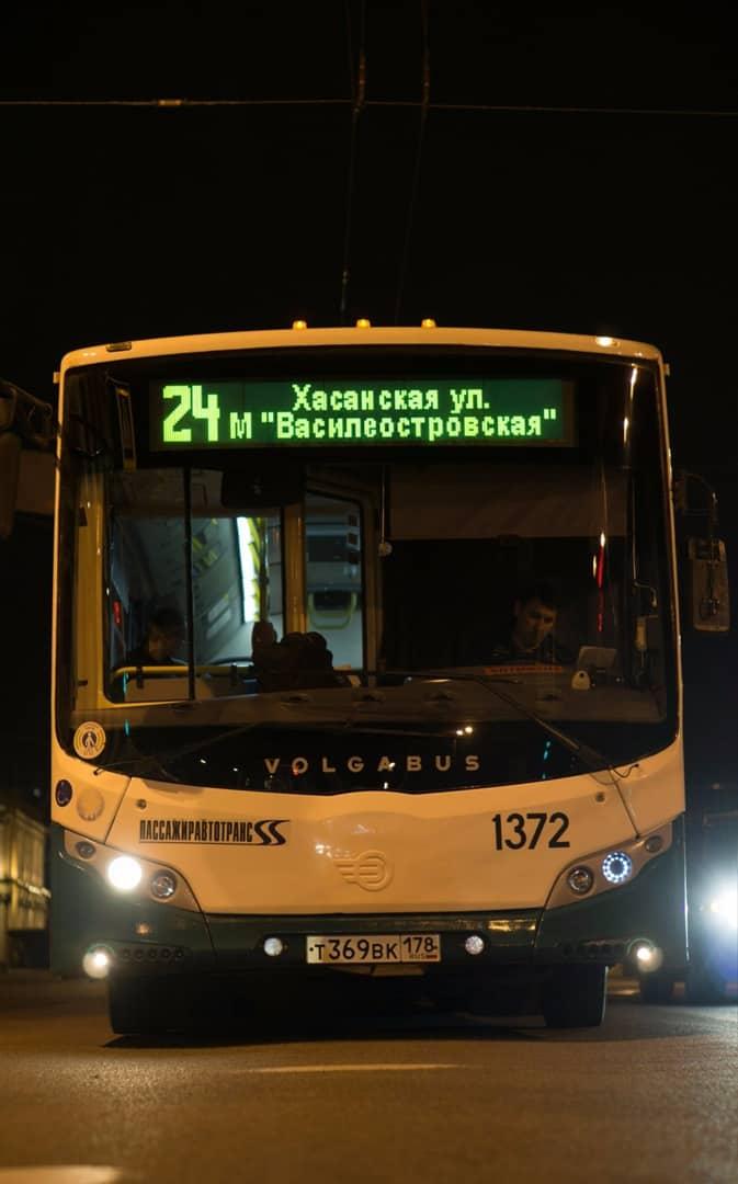 Preset Bus for lightroom